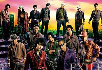 2013年レコード大賞候補のEXILE.png