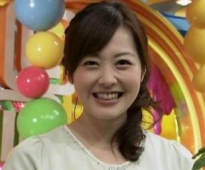 フジテレビ、水卜麻美(みうら)アナウンサー.png
