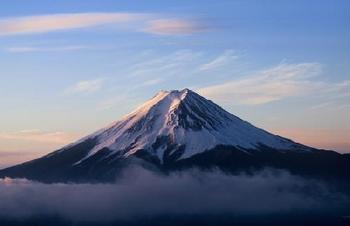 世界文化遺産に登録された富士山.png