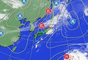 台風16号・9月25日6時の状況.jpg