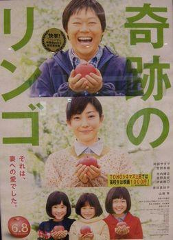 奇跡のリンゴ.jpg