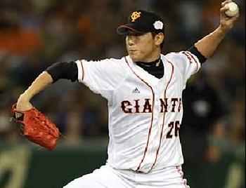 日本シリーズ、第1戦 内海投手.png