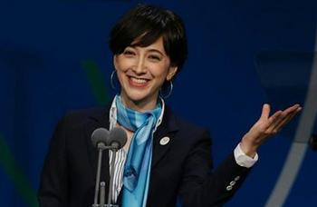 東京オリンピック2020年プレゼンでの滝川クリステル『おもてなし』.png