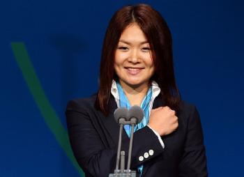 東京オリンピック2020年プレゼン佐藤真海さん.png
