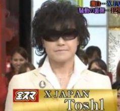 金スマで、X JAPAN Toshiの激白 『洗脳』.jpg