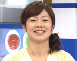 NHKの有働由美子アナ.png