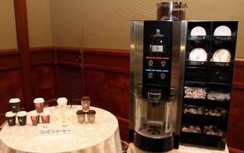 2013ヒット商品 コンビニコーヒー.png