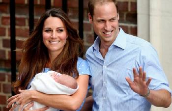 イギリス王室にロイヤルベビー誕生.png